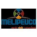 turismo melipeuco